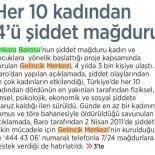 http://www.gelincikprojesi.org.tr/